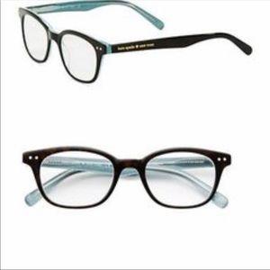♠️kate spade-'Rebecca' Reading Glasses +1.0